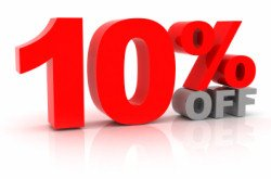 Book through our Tour Desk and Enjoy 10% off Accommodation Costs