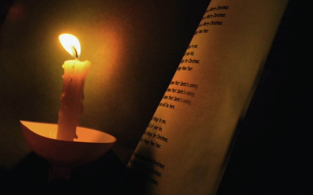 Celebrate the Christmas season with Carols by Candlelights in Cairns