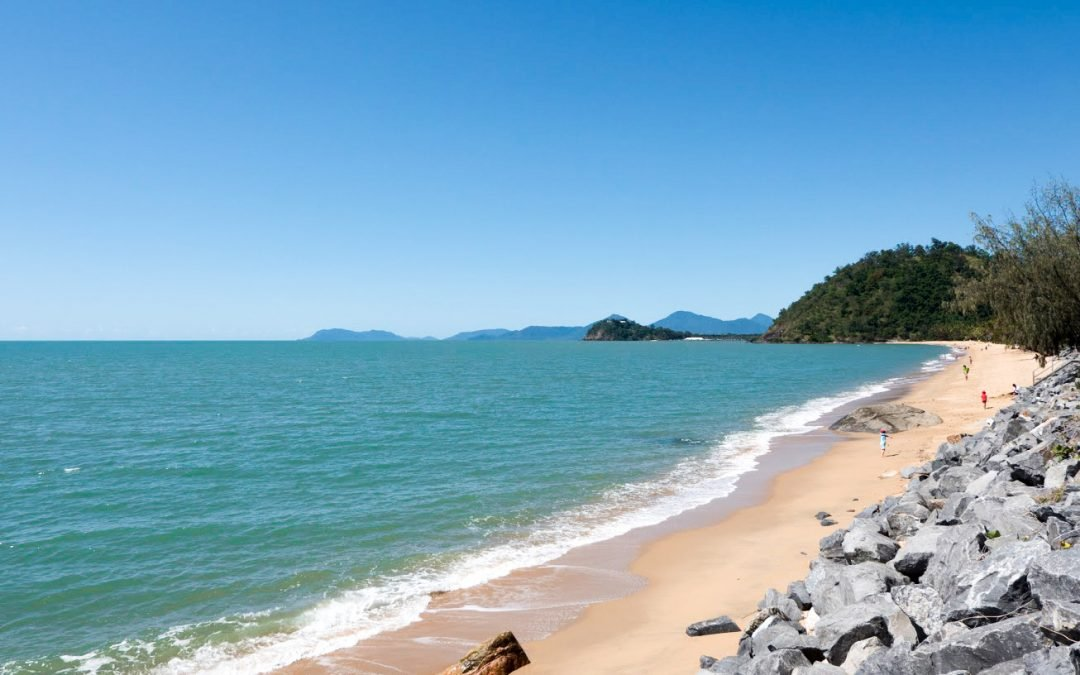 What to Do in Cairns During the Autumn School Holiday!