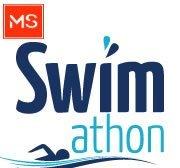 Let the 2016 Cairns MS Swimathon Begin!