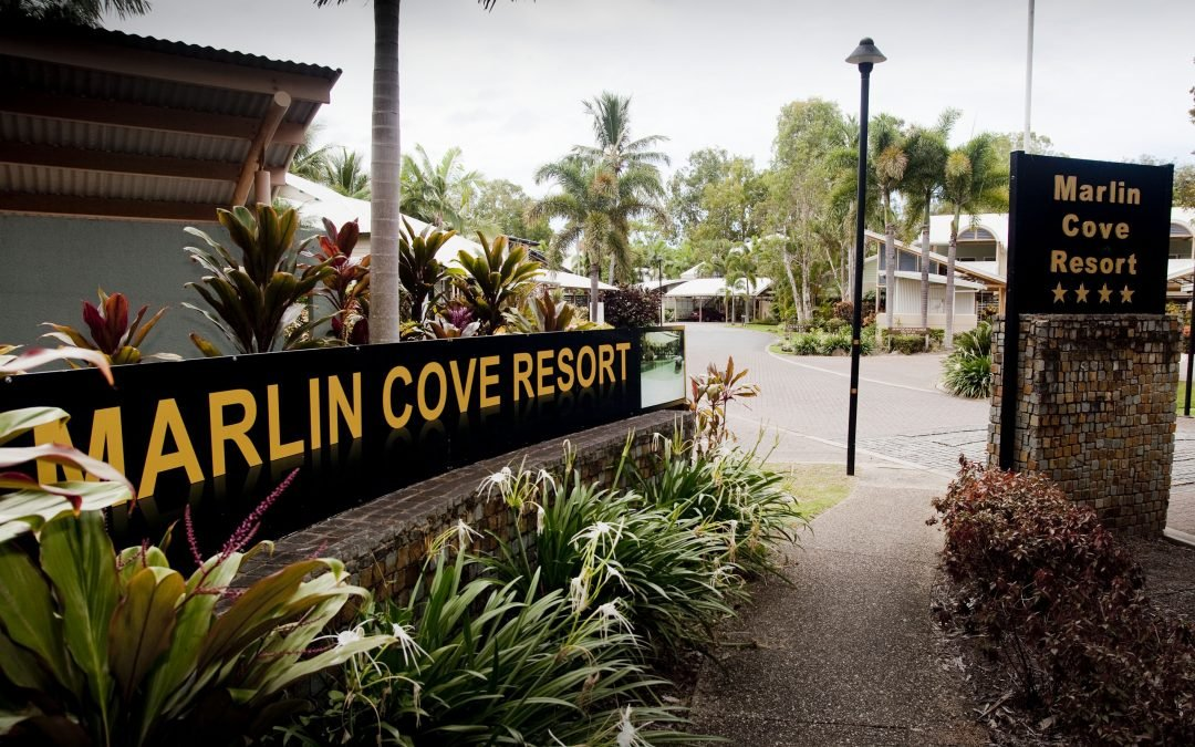 Have our Tour Desk staff help you enjoy your holiday adventure in Cairns