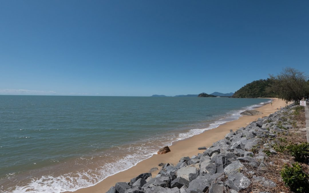 Visit Cairns in April and Get the Most of the School Holiday!