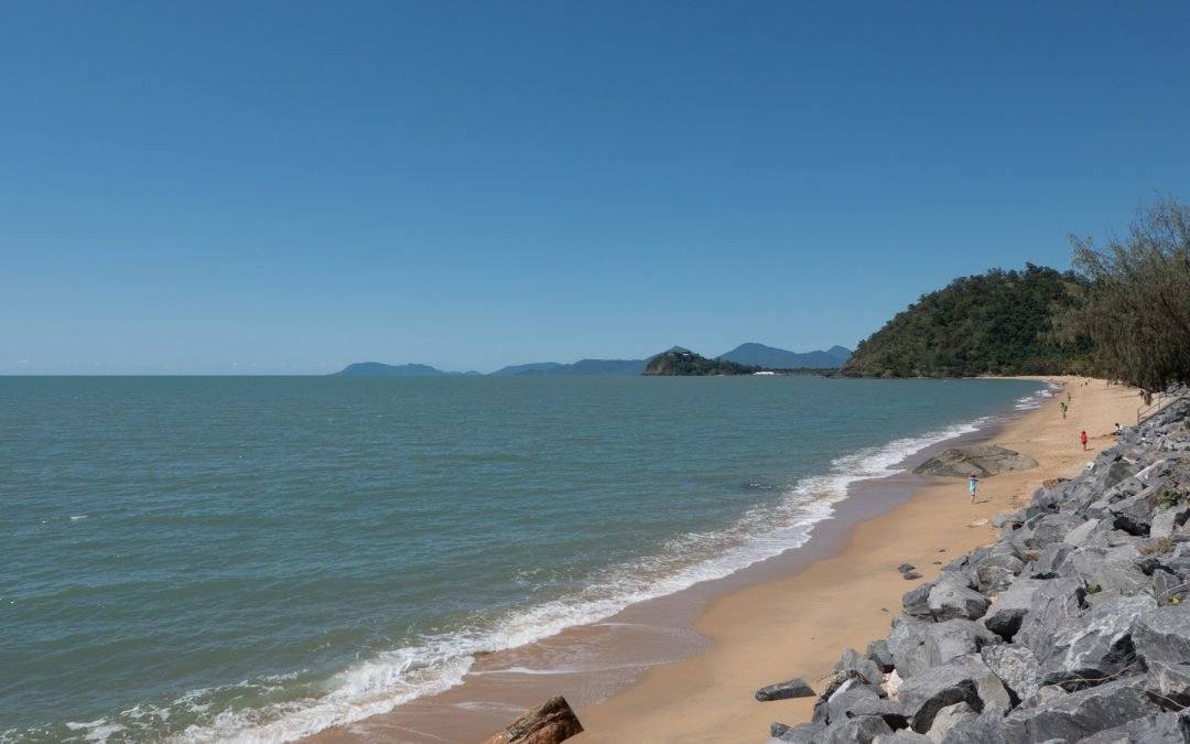 Top Things to Do in Cairns Over the School Holiday