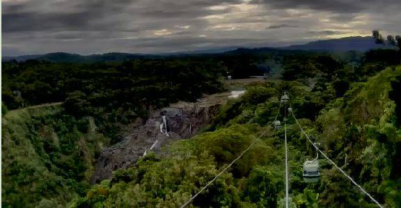 Don't Miss Out On Seeing Kuranda During Your Stay in Cairns