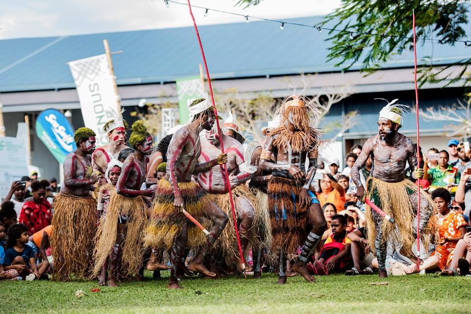 Book Now – Cairns Holiday Accommodation for Cairns Indigenous Art Fair 2019