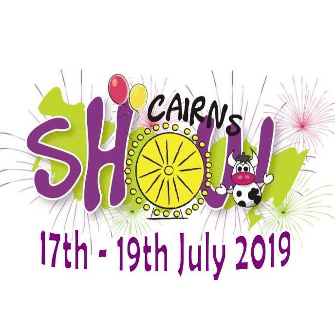 Celebrate Cairns Agriculture at Cairns Show 2019 Near Marlin Cove Resort